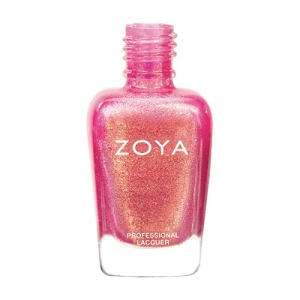 Zoya_Nail_Polish__Tinsley_450