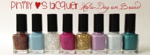 phillyloveslacquer