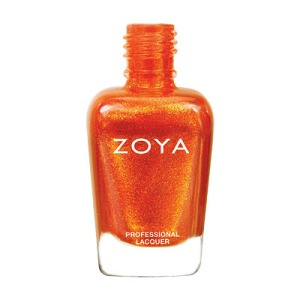 Zoya_Nail_Polish__Amy_450