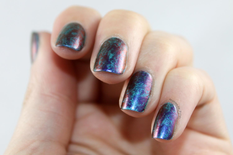 4 colors nail creme nails art cuticle cream gel polish peel off liquid